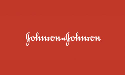 J&J External Supplier Audits Department