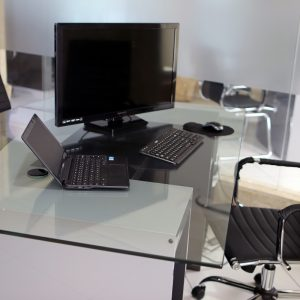 Executive Private Offices