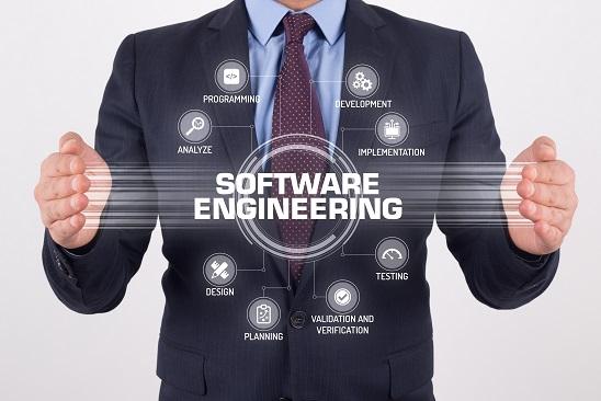 CSV Computer System Validation
