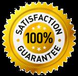 satisfation-guarantee