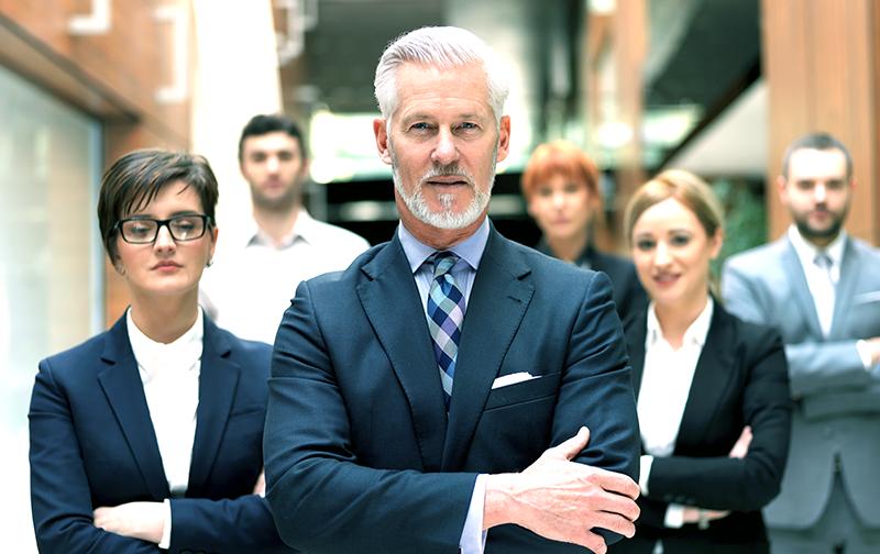 Validation Staffing Services