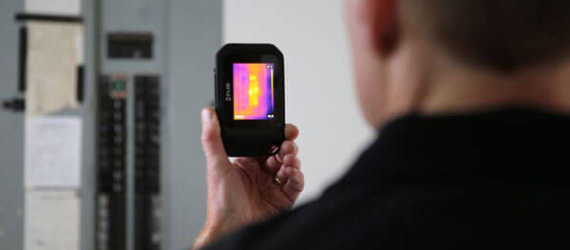 0009394_flir-c2-compact-thermal-camera-14302f-10150c